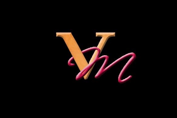 Vigilance Media Initial trademark